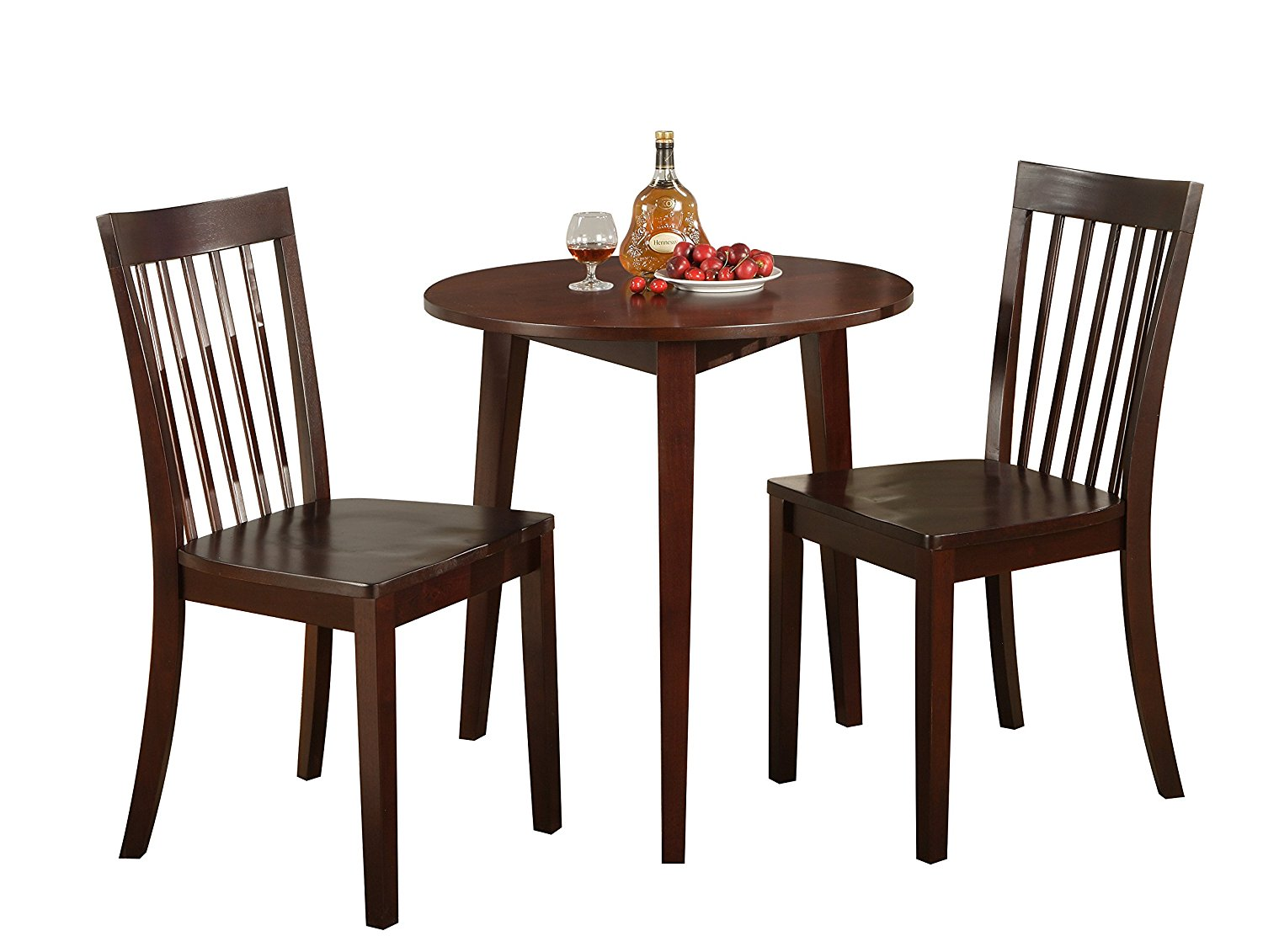 Cheap Wood Dining Table Round, find Wood Dining Table Round deals on ...