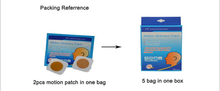 Armarios Homecenter Cali ~ China Fornecimento Profissional De Saúde Escopolamina Adesivo Enjoo Patch Buy Product on