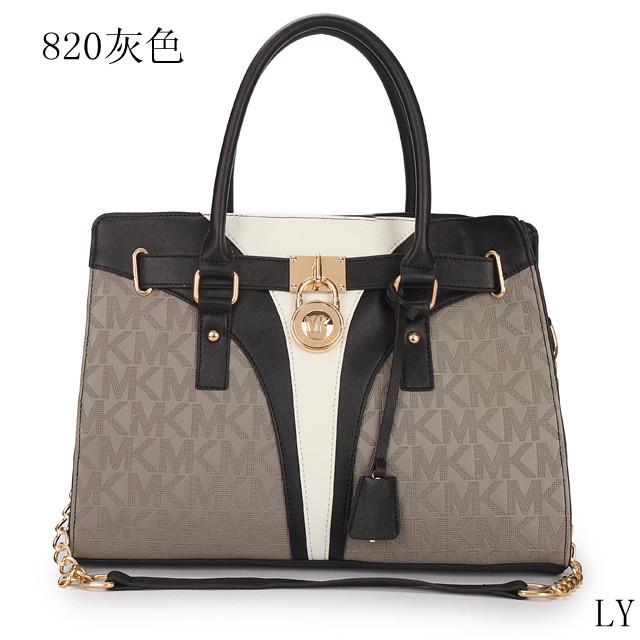 Women Handbags On Sale Michael Kors Macy S Handbags