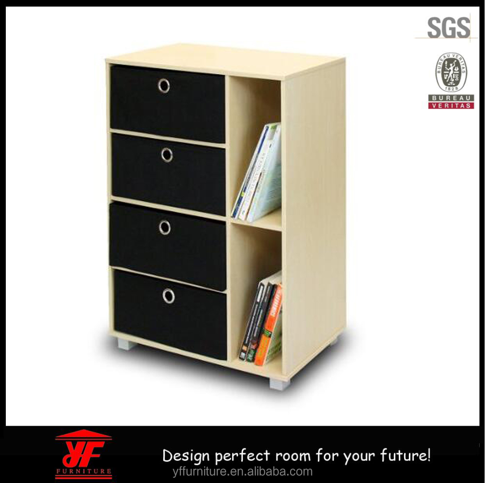 perfect multipurpose furniture. Multipurpose Cabinet, Cabinet Suppliers And Manufacturers At Alibaba.com Perfect Furniture