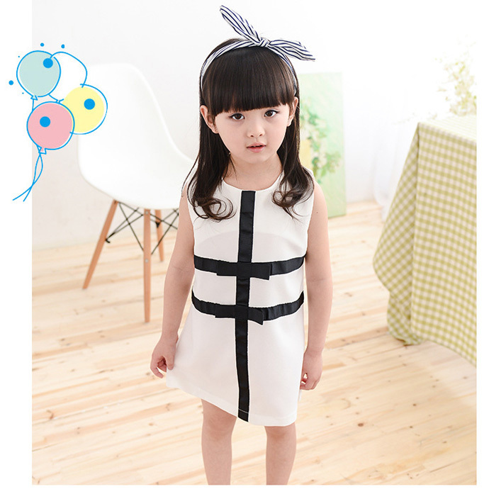 Product Features baby clothes disney baby girl clothes cheap baby girl clothes cute baby.
