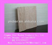 hdf mdf veneer mould melamine ash teak okume walnut oak door skin