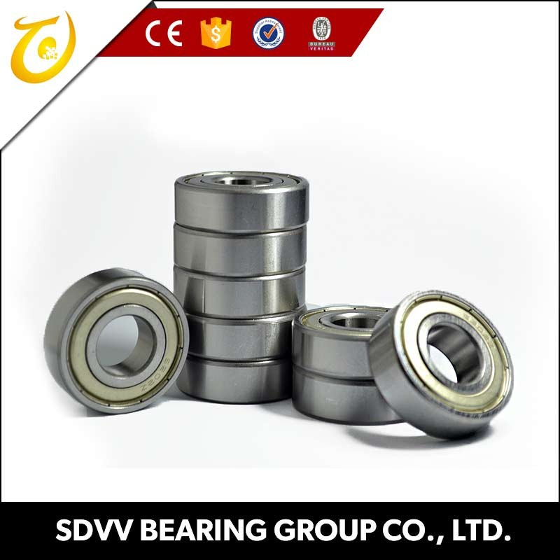 Manufacturers selling ball bearing 638/4X1 deep groove ball bearing
