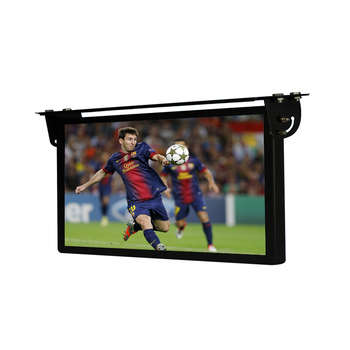 Retail 19 Inch Big Wall Mount Lcd digital  Screen Advertising  Television Monitors Tv