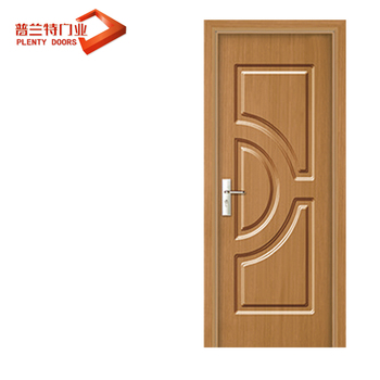 Lows Toilet Pvc Plastic Louvered Door Specifications