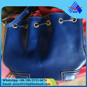 020c9683d83c Used Handbags Bales