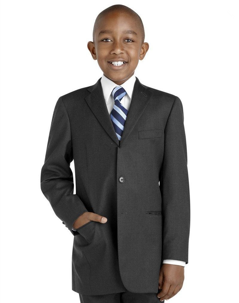 Buy Boys Formal Occasion Wear Suit Attire Boys Prom Suits China BM ...