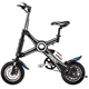 ASKMY X3 NEW FOLDING ELECTRIC BIKE Electric Two Wheel Scooter FOLDABLE EBIKE