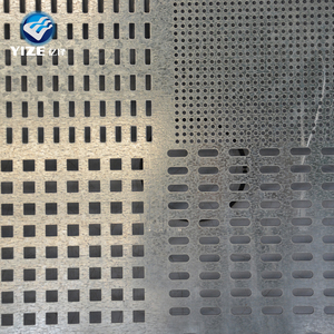 2D Fence Galvanized Welded Twin Wire Panels