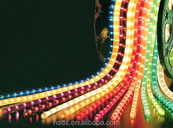 12 volt led christmas lights wholesale christmas lights suppliers 12 volt led christmas lights wholesale christmas lights suppliers alibaba mozeypictures Gallery