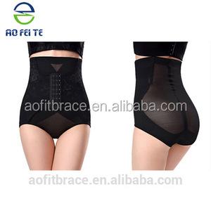 a17b09b71 Underwear To Reduce Tummy Wholesale