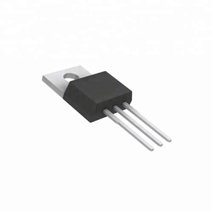 P70ZC Commonly used vulnerable direct insertion transistors for automotive ABS computers