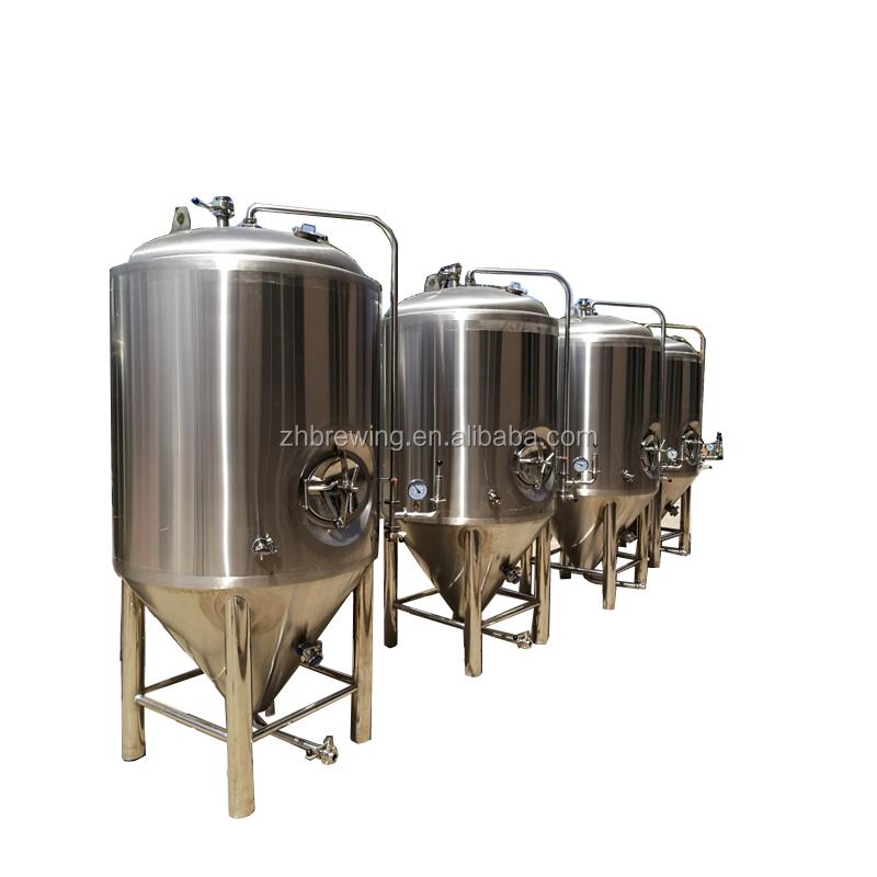 1T fermentor(4)