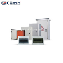Guokong Most Popular Electrical Distribution Panel Board