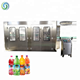 2018 Hot Sell Fruit Juice Filling Machine Production Line / Equipment From China Beverage Manufacturer