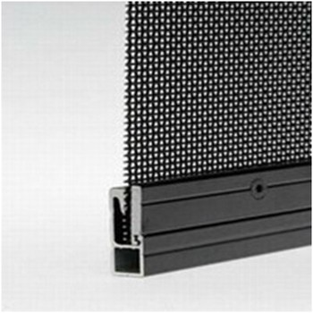 Aksu Powder Coated Bullet Proof Security Window Screen anti insect rustless screen metal wire mesh stainless steel mesh