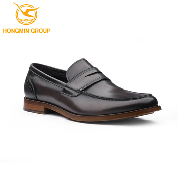 dfbe9464675 China factory italian wholesale fashion mens leather shoe latest formal  shoes man wedding dress shoes