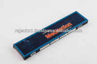 Buy Good Quality Incense from India