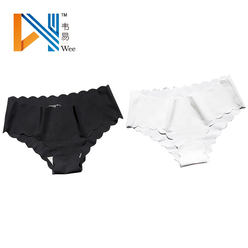 d7c0da470dd2 China Ladies Wear Panty, China Ladies Wear Panty Manufacturers and  Suppliers on Alibaba.com