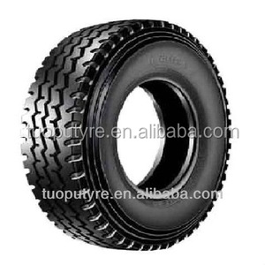 linglong tyres price