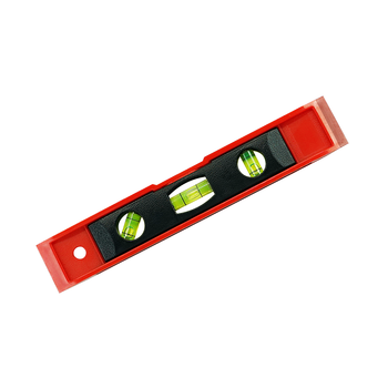 225mm High Quality Torpedo Spirit Level With Strong Magnetic - Buy ... 506201f57214