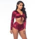 2017 Sexy Short Rompers for Women Cut Out Ladies V-neck Mini Jumpsuits 7511