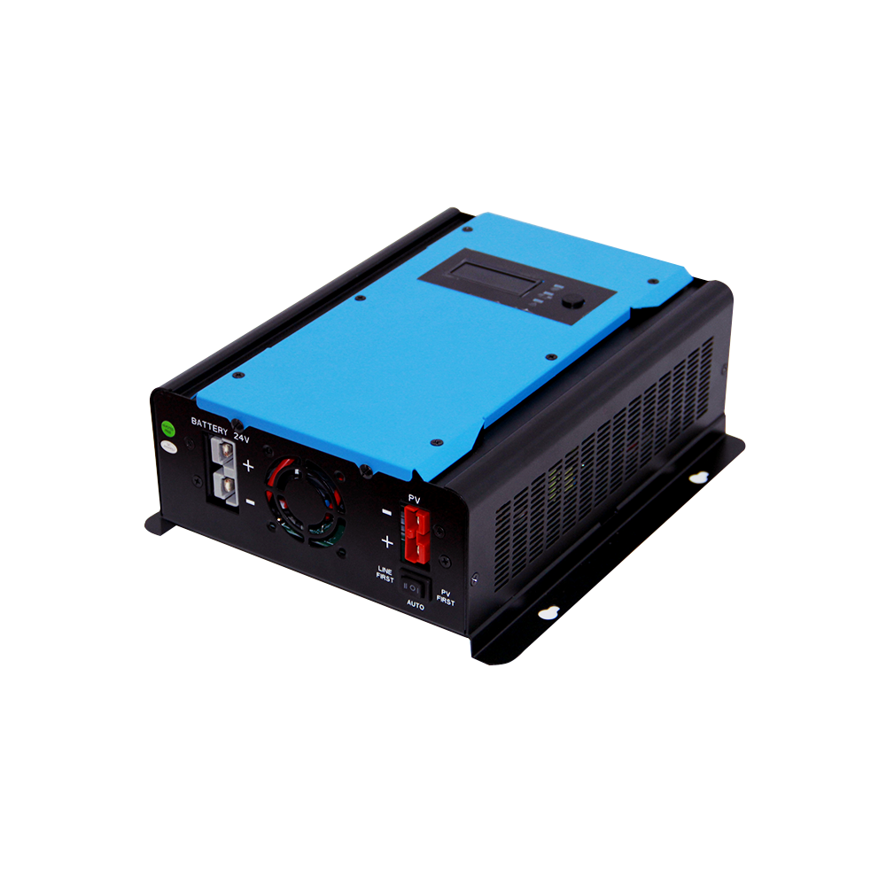 All p1 further NEW 5 Discount  M Charger Inverter 60494843276 together with 2014 09 01 archive further Inverter 5000w With  m Pulse Width in addition 300w Inverter Power 24vdc To 220vac By Mj15003ca3130cd4027. on inverter circuit 12vdc to 220v 50hz