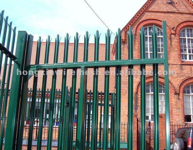 indoor plastic fence indoor plastic fence suppliers and at alibabacom