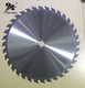 500x96T Metal/ Wood/Plastic/Aluminum Cutting Disc/TCT Saw Blades