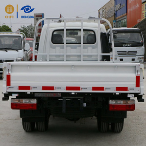 Small Electric Truck Importer Supplieranufacturers At Alibaba