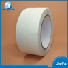 Colors Solid Anti Slip Tape, Adhesive Tape, Non Skid Tape