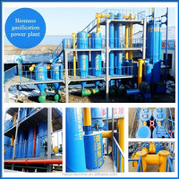 biomass pyrolysis plant, biomass gasifier power plant, biogas plant to generate electricity