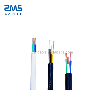 Surprising 5 Pin Wire 3 5Mm Mono Jack Plaited Isolated Electrical Wire 60 Cm B Wiring Digital Resources Cettecompassionincorg