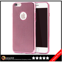 Keno Buy Wholesale from China for iPhone 6 Mobile Covers, for iPhone 6 Plus Case Soft Touch TPU