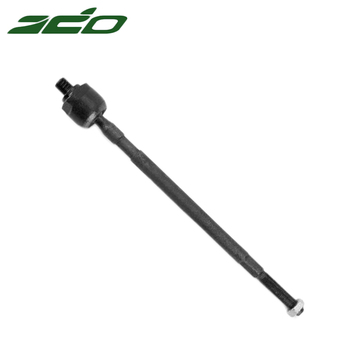 Used Parts Locator >> Used Auto Parts Tie Rod End Removal Front Steering Rack End For Pw550281 Pw530031 Buy Rack End Used Auto Parts Locator Steering Rack End Product On