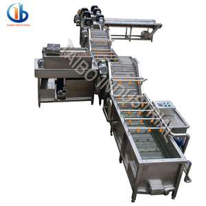 Hot selling commercial dryer black pepper/mango drying machine for dewatering on surface of vegetable/ fruit