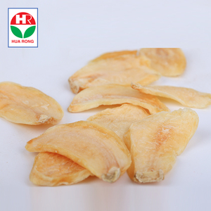HUARONG exquisite workmanship quality assured new crop garlic flakes pure