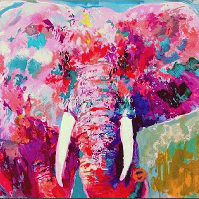 Buy Cheap China gold painted elephant Products, Find China gold ...