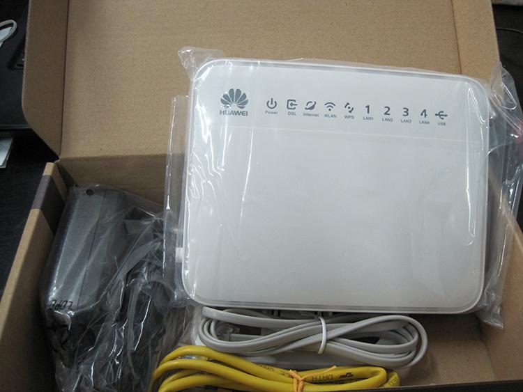 ASUS DSL-AC88U Çift Bant Kablosuz-AC3100 Gigabit ADSL/VDSL Modem Router