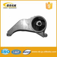 Car spare parts wholesale OEM 24410987 Auto Transmission Mount For GM A3032