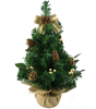 2017 Plastic PE PVC Christmas Tree
