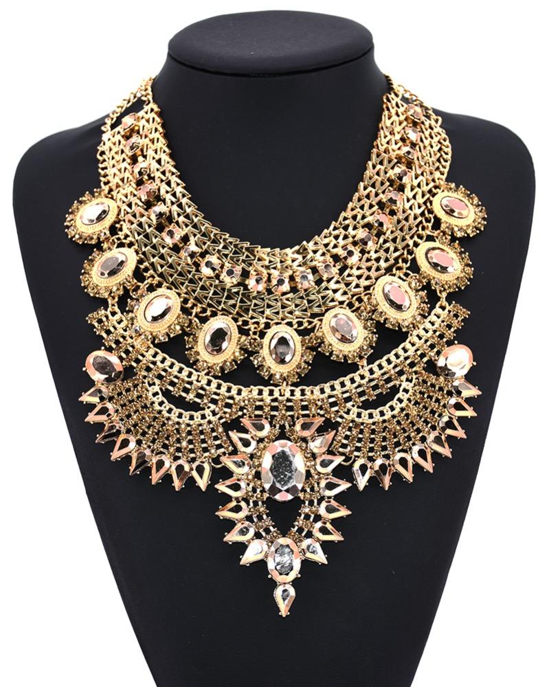 China wholesale turkish jewelry wholesale 🇨🇳 - Alibaba