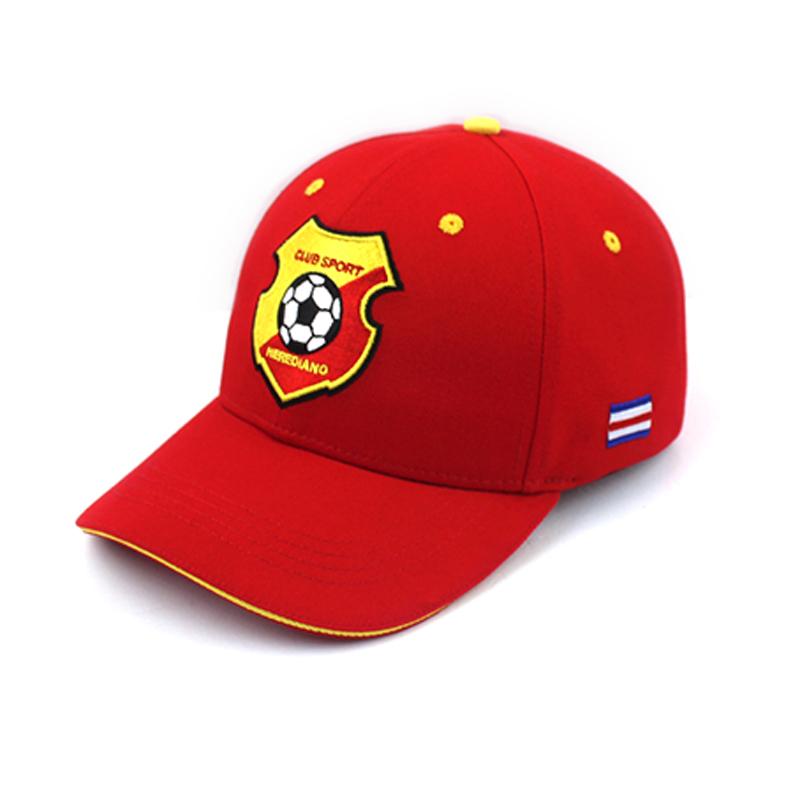 a09a1cd97c6 China Club Baseball