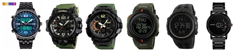 2020 Curren 8329 AliExpress Men Hot Sale Watches Men Wrist New Quartz Watch Factory Wristwatches Sales Wrist Watch Digital