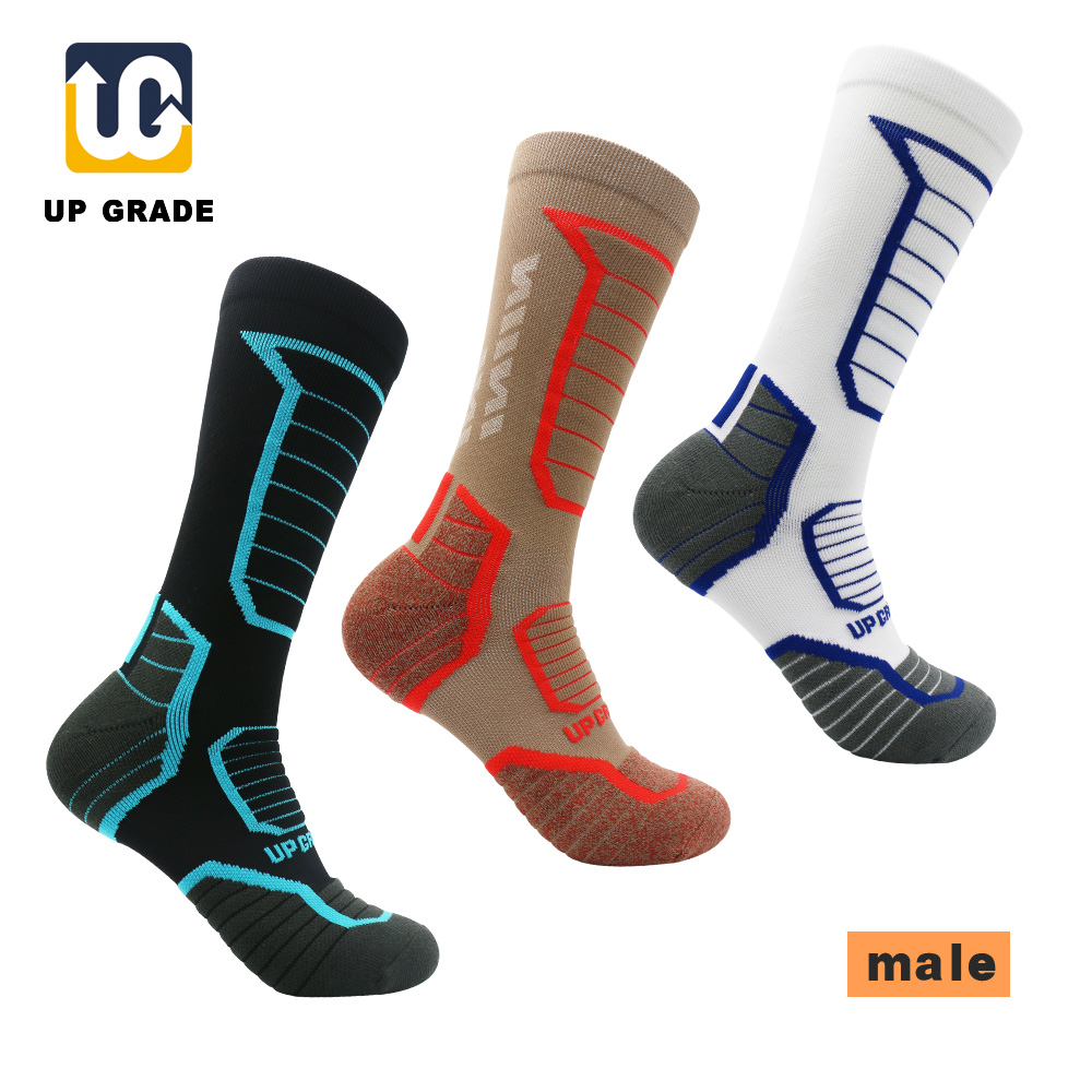 white ankle socks microfiber socks Elite sports socks
