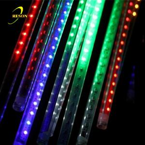 China Diwali Lamp, China Diwali Lamp Manufacturers and