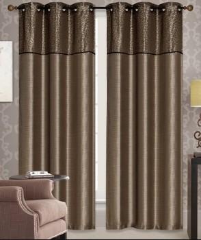 2016 Popular Cheap Good Quality Window Curtain Home Goods Curtains Buy 2016 Popular Cheap Good