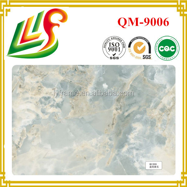 cultured marble/polyester resin cultured marble/resin fillers marble