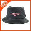 Custom Print Bucket Hat with Your Logo