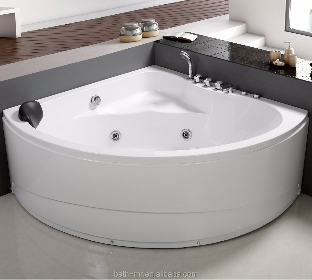 Triangle Shaped Bathtub, Triangle Shaped Bathtub Suppliers and ...